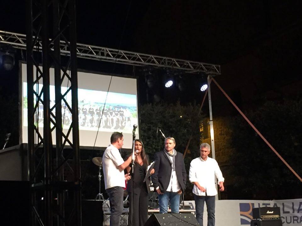 CDM TUSCANIA PALLAVOLO 2016 SETTEMBR (1) - Copia