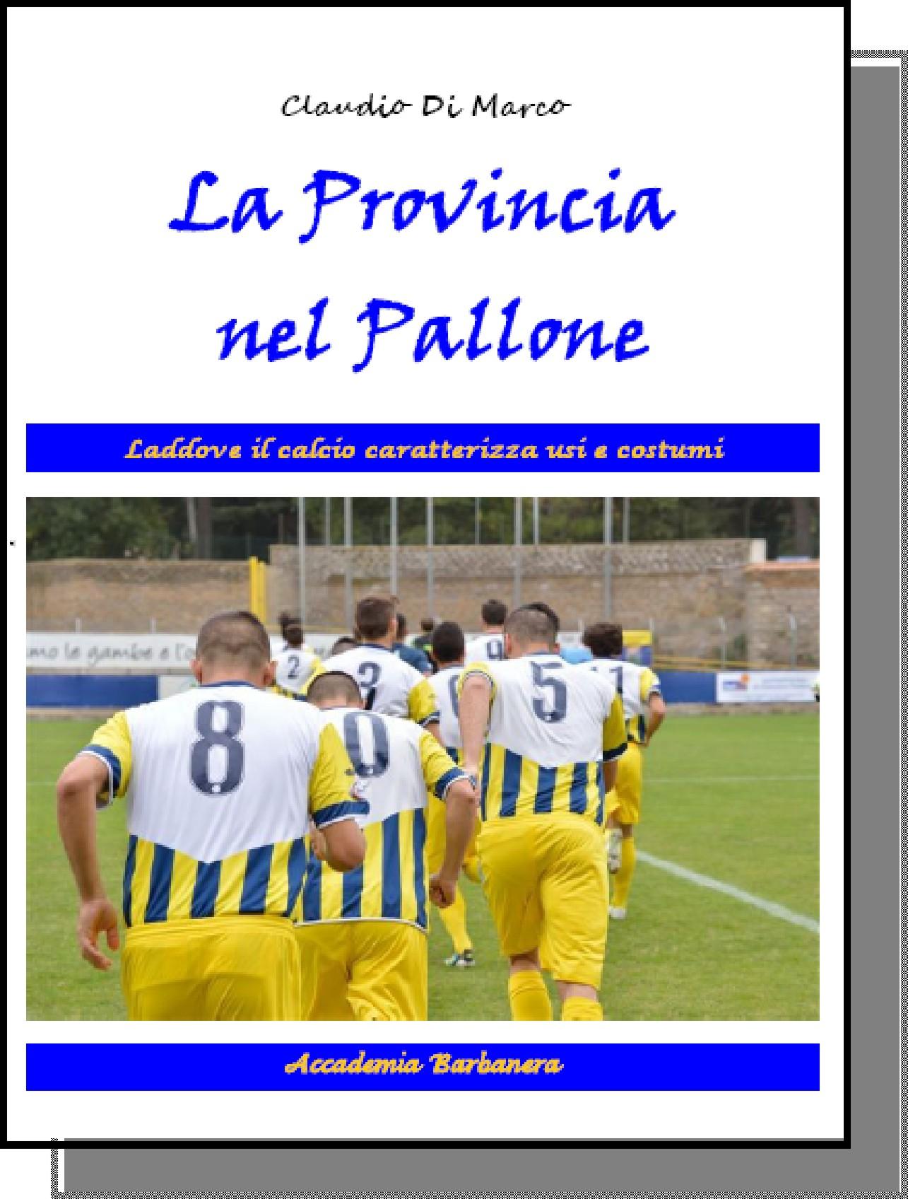 lpnp copertina logo