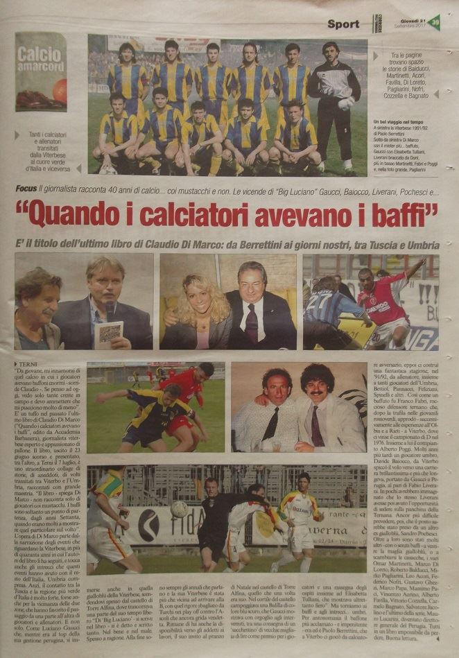 qicaib corriere umbria articolo (3)