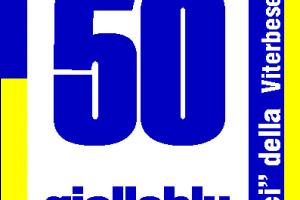 50-COPIA-4