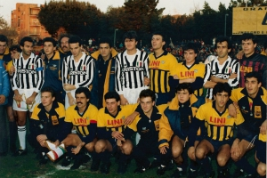 88 chiricozzi amichevole vt juve