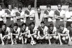 viterbese-1970-71