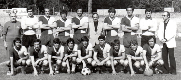 viterbese-1970-71