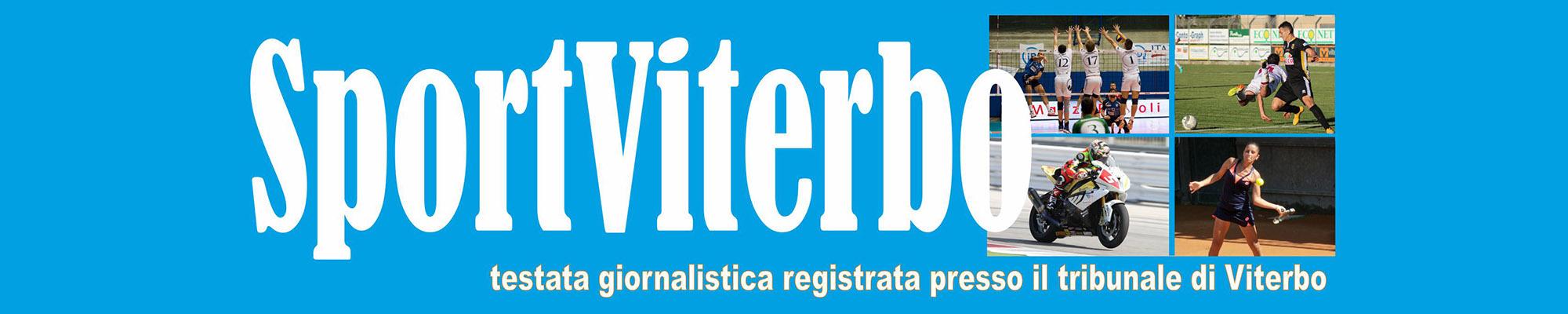 SportViterbo
