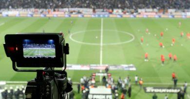Decisi i prezzi per vedere la serie C in Tvstreaming