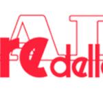 OGGI IN EDICOLA: SUL CORSPORT L'ARTICOLO SUL NUOVO ALLENATORE DELLA VITERBESE …